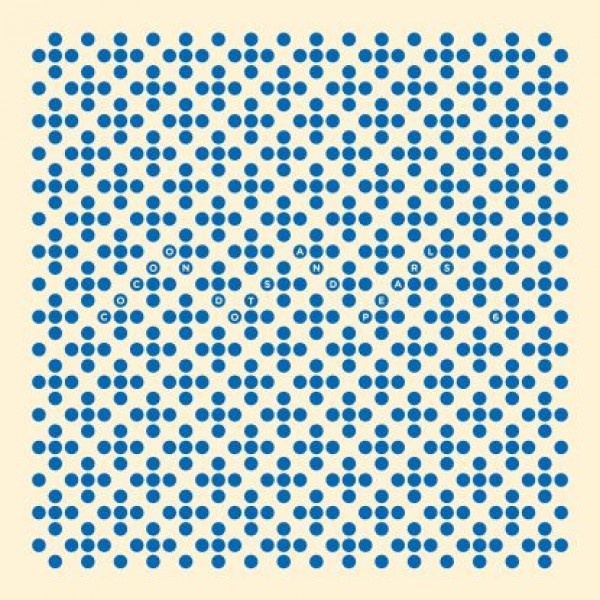 """Various - """"Dots And Pearls 6 (2x12"""" LP)"""""""