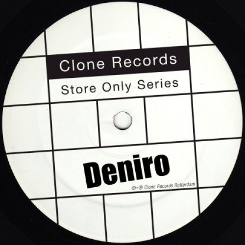 "Deniro — ""Floating City"""
