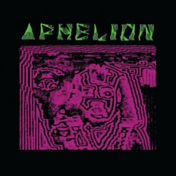 "Aphelion — ""What You Want"""