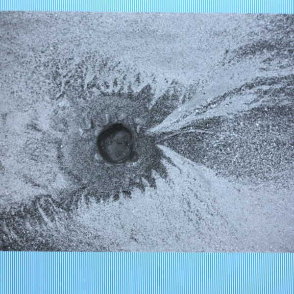 "Four Tet — ""New Energy"""