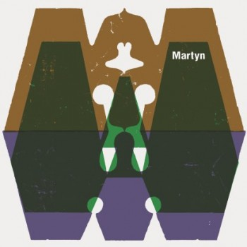 """Martyn - """"Odds Against Us"""""""